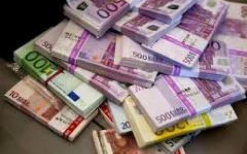 Effective Money Spells, business charm/spell, power ball