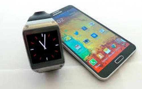 Samsung Galaxy Note 3+Gear(whatsapp+254736134097   GhanaDeal