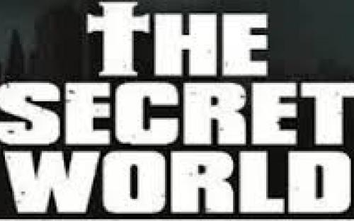 Join the illuminati society +27747758172 /whatsapp +