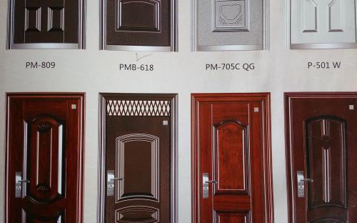 Canadian Italian And Turkish Doors For Sale Ghanadeal