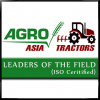 AgroAsia Tractors Ghana's picture