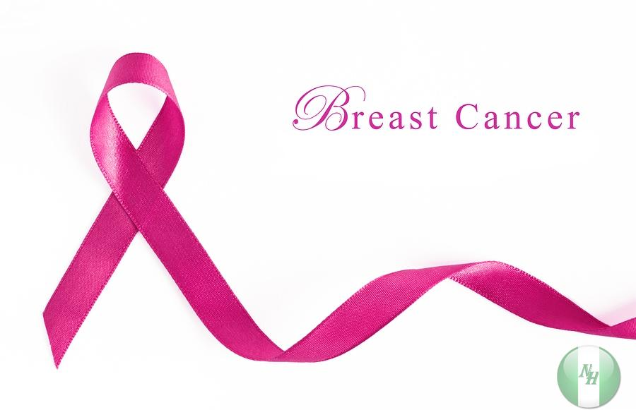 Low-Cost Breast Cancer Treatments in India | GhanaDeal Classified