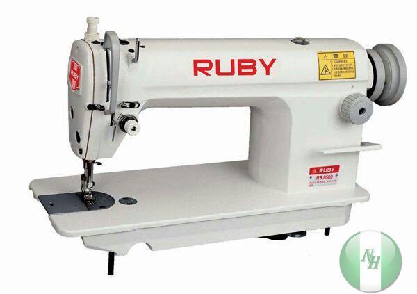 Industrial Sewing Machines GhanaDeal Classified Ads Trader Amazing Industrial Sewing Machine Price